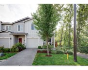 17226 SW 119th  PL, King City image