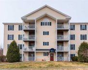 9 Crosswoods Path Boulevard Unit #33, Merrimack image