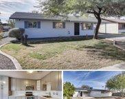 215 W Loma Linda Boulevard, Avondale image