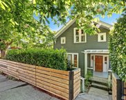 3859 37th Ave S, Seattle image
