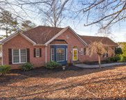 179 Kings Cross  Lane, Mooresville image