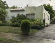 812 Avon Road, West Palm Beach image
