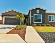 9312 Manor Forest, Bakersfield image