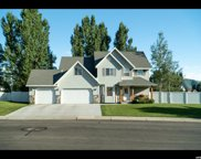 1019 W Country Meadow Ests S, Heber City image