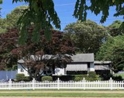 118 Bethel Road, Somers Point image
