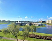 14476 Amberly 402 Lane Unit #402, Delray Beach image