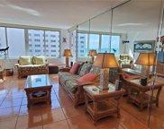 5401 Collins Ave Unit #912, Miami Beach image