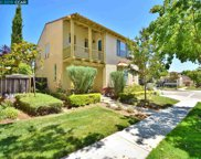 2720 Mountain Ash Ln, San Ramon image