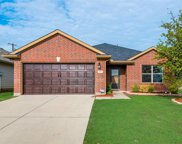 1827 Sea Gull Drive, Dallas image
