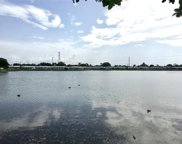9745 Mainlands Boulevard W Unit 1-B, Pinellas Park image