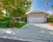 13979 Country Creek Rd, Poway image