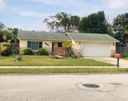 1658 Eastern Road, South Daytona image