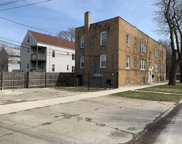 8756 South Manistee Avenue, Chicago image