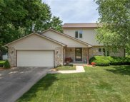 317 Redbay  Drive, Noblesville image