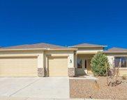 6624 E Tenby Drive, Prescott Valley image