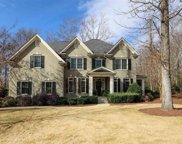 609 Foxcroft Road, Greenville image