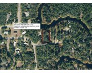 33009 Round Table Road, Dade City image