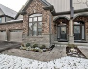39 Kay Cres Unit 2, Guelph image
