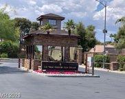 636 Tam O Shanter, Las Vegas image