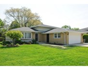 17931 66Th Avenue, Tinley Park image