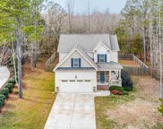 110 Anderson Park Drive, Youngsville image