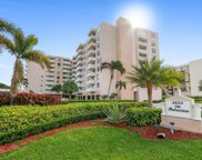 3450 S Ocean Boulevard Unit #427, Palm Beach image
