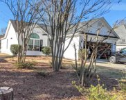 795 Planters Trace Loop, Murrells Inlet image