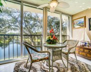 15461 Pembridge Drive Unit #304, Delray Beach image