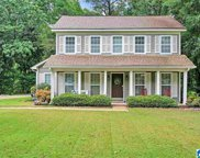 142 Carriage Drive, Alabaster image
