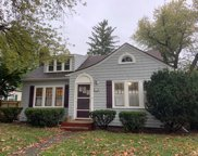 117 Williams Street, LaPorte image