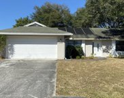 2373 SE Gillette Avenue, Port Saint Lucie image