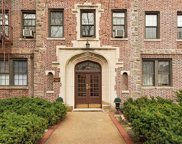100 Parkway  Road Unit #4F, Bronxville image
