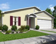 413 SW Dolores Avenue, Port Saint Lucie image