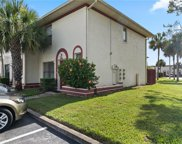 1645 Sandy Point Square Unit 73, Orlando image
