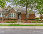 2874 Bellasera  Way, Matthews image