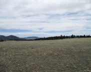 1072 Yellowstone Road, Hartsel image