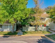 8302 W 90th Avenue, Westminster image