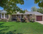 2550  Avalon Drive, Sacramento image