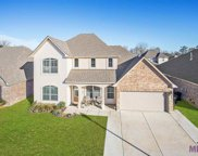 21362 Hayfield Dr, Zachary image