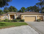 2685 Manasota Beach Road, Englewood image