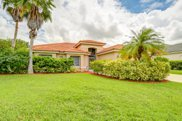 421 SW Crabapple Cove, Port Saint Lucie image