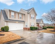 808 Monroe Court, South Chesapeake image