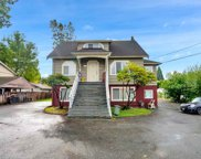 4832 Canada Way, Burnaby image