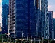 155 N Harbor Drive Unit #907, Chicago image