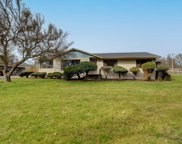 559 Brownsboro  Highway, Eagle Point image