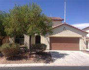 6129 GLENBOROUGH Street, North Las Vegas image