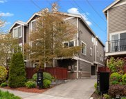 1416 NW 60th St Unit A, Seattle image