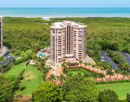 6075 Pelican Bay Blvd Unit 102, Naples image