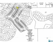 235 Hathaway Ln Unit Lot #524B, Odenville image