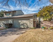 9519 Highland View Drive, Dallas image